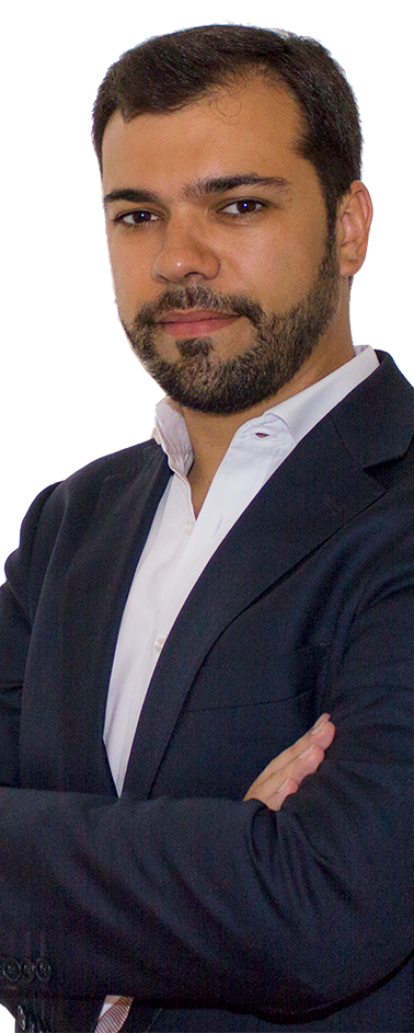 Frederico Carvalho - Marketing Digital
