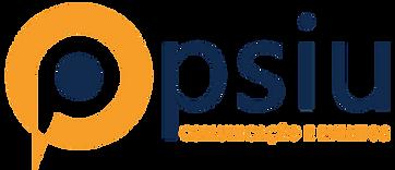 psiu-comunicacao-eventos.png
