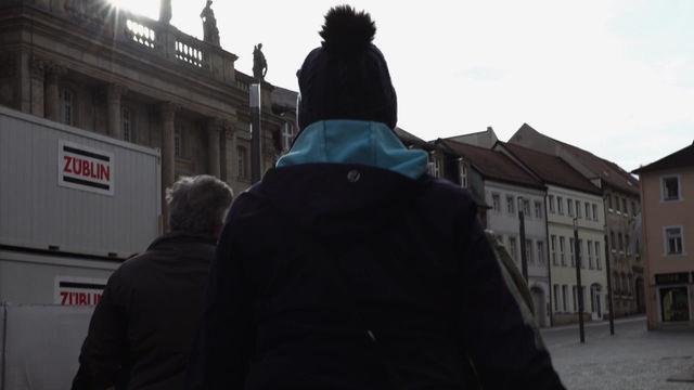 Frauenliste Bayreuth - Das Video
