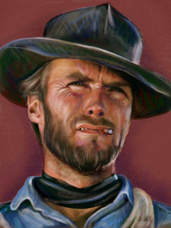 clint_by_arnold_thomas