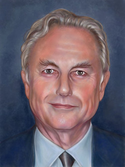 dawkins_painting_by_arnold_thomas