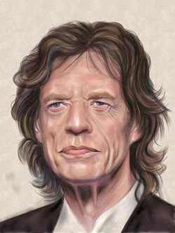 jagger_painting_by_arnold_thomas