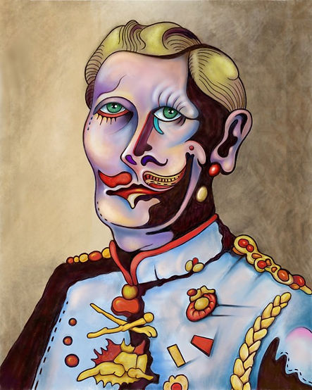 general_painting_by_arnold_thomas.jpg