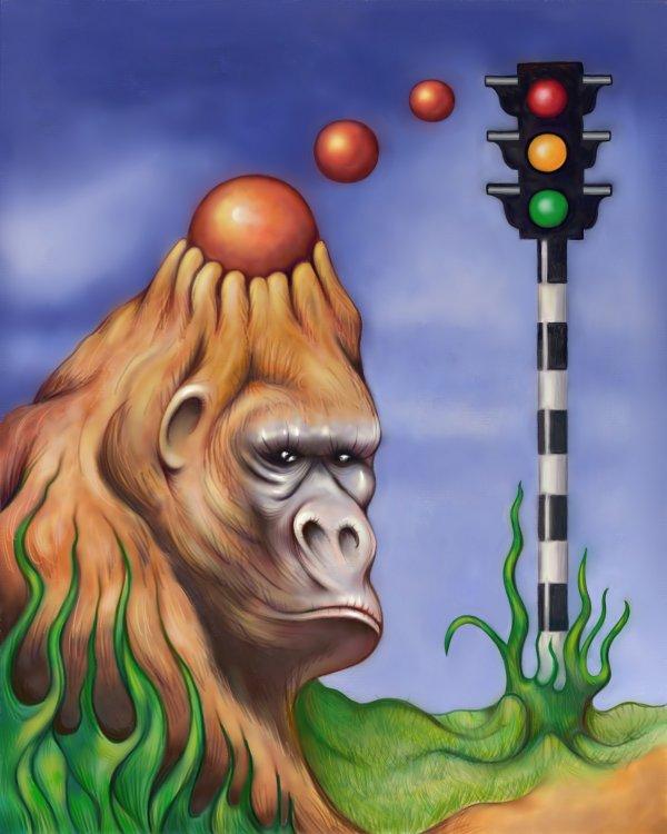 gorilla_by_arnold_thomas