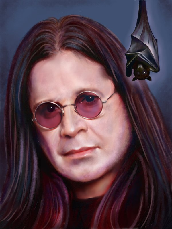 ozzy_by_arnold_thomas