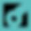 Onfielder Logo