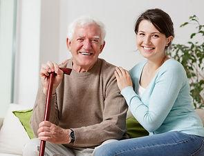 Senior-Father-and-daughter-e146583549568