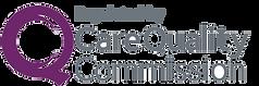 cqc-logo 1.png