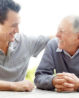 elderly-parent.jpg