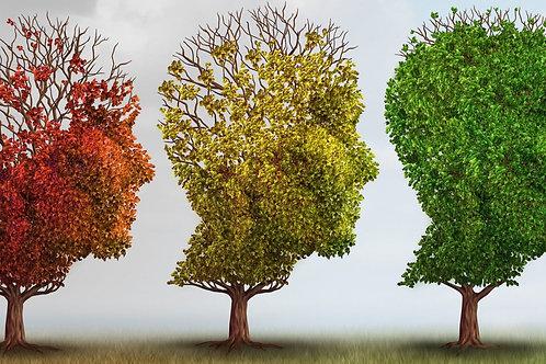Dementia Awareness