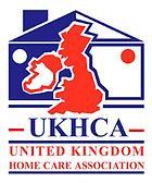 UKHCA.png