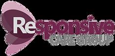 Transparent RCG Logo.png