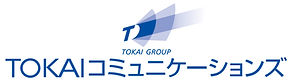 TOKAICOMロゴ.jpg