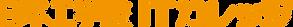 日本工学院八王子専門学校ITカレッジ_ロゴ(天地左右縦横比変更不可).png