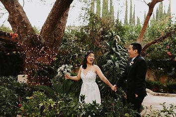 Elaine+Zach+Vintage+Rose+Wedding+Lauren+