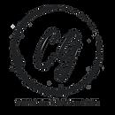 LogoFromPdfWebblack.png
