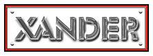 Logo Xander.jpg