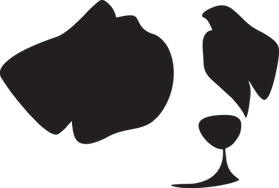 Logo Port.png