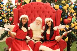 Noel e Noelete