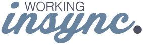 Working-Insync-Logo.jpg
