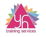 YH Training Logo.jpg