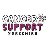 Cancer Support Logo Yorkshire (Square).j