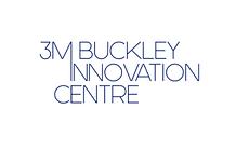 3M BIC Logo.png