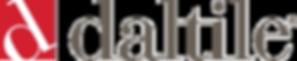 Daltile_Logo_Horiz.png