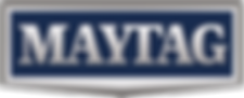 maytag-logo-600x243.png