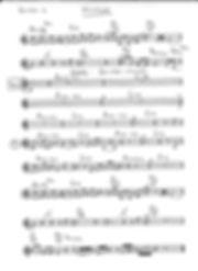 Mumble (guitar-2).jpg