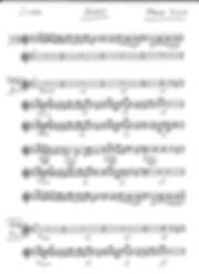 SNAP - piano1.jpg