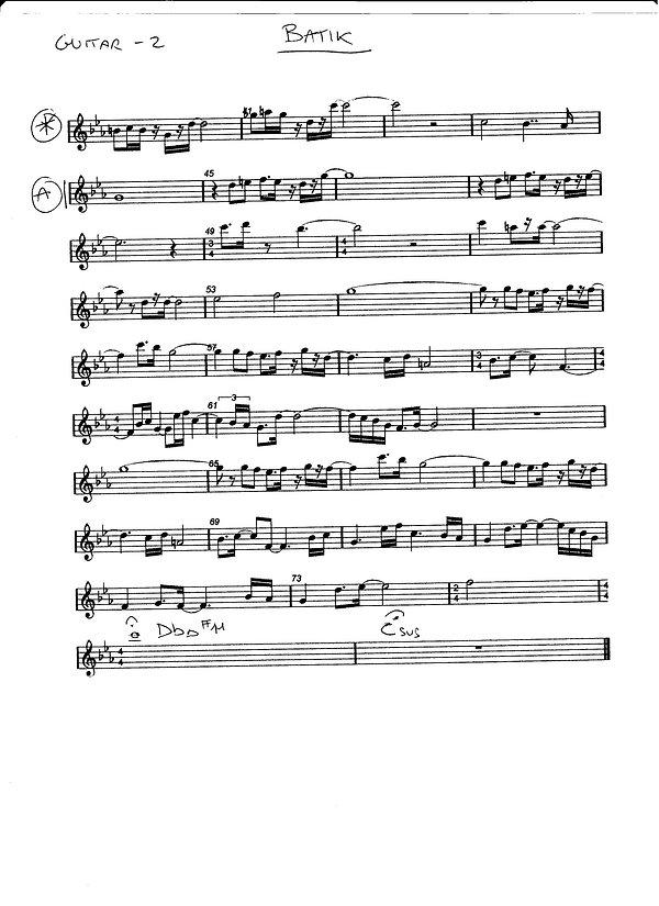 Batik (guitar -2).jpg