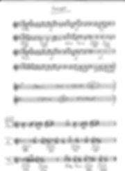 SNAP - piano2.jpg