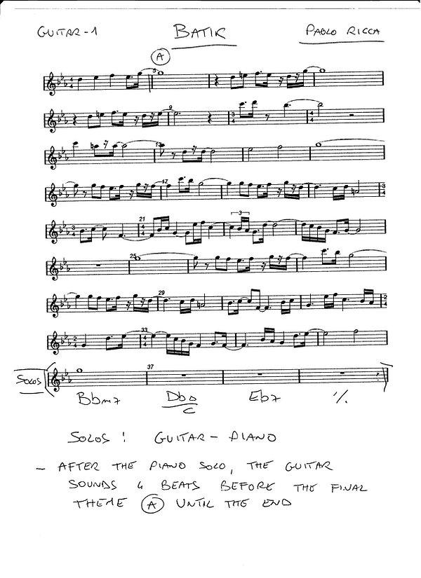 Batik (guitar -1).jpg
