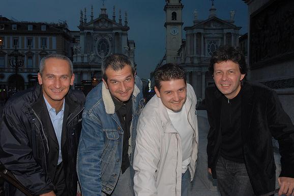 Paolo Ricca Group foto.jpg