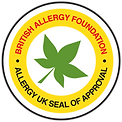 allergy-uk-seal-of-approval-logo.png