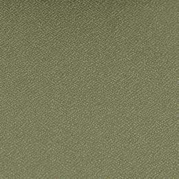 CAT-32 Olive