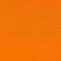 CAT-10 Orange