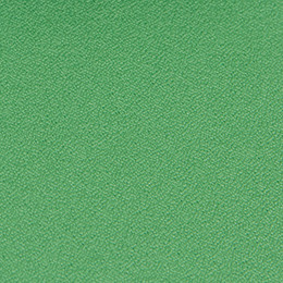 CAT-37 Forest Green
