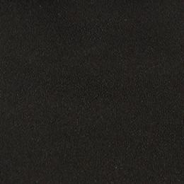 CAT-01 Black Diamond