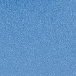 CAT-27 Sky Blue