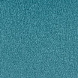 CAT-40 Blue Green