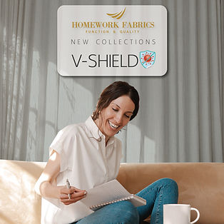 v-shield2-01.jpeg