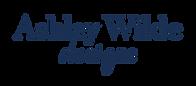 brand-logos-aw-1.png