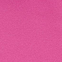 CAT-17 Shocking Pink