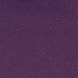 CAT-21 Dark Plum