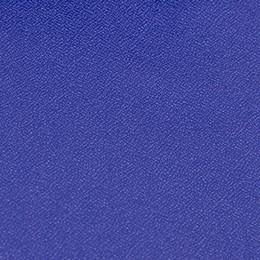 CAT-19 Dark State Blue