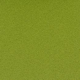 CAT-36 Green