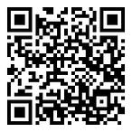 httpswww.homeworkfabrics.comv-shield-anti-virus.png