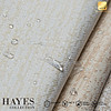 HAYES COLLECTION